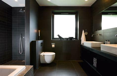 imagenes cuartos oscuros cuartos de ba 241 o de estilo minimalista 50 dise 241 os oscuros