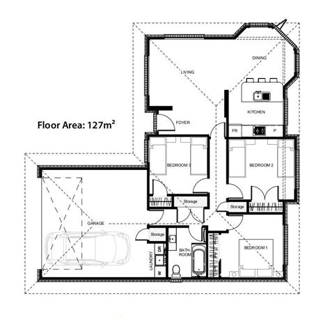 hog house plans hog house plans