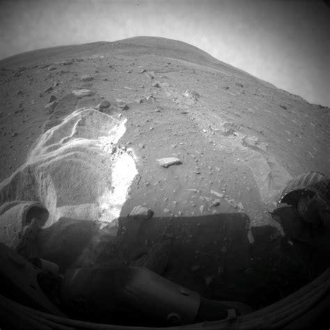spirit mars rover cameras mars expedition rovers astroengine com