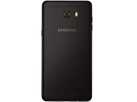 Samsung L C D Samsung Galaxy C9 Pro 價格 規格與評價 Sogi手機王