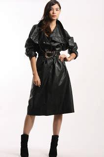 G Ci Leather ebay leather november 2009