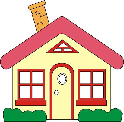 Home Clipart Home Sweet Home Cliparts Cliparts And Others Inspiration