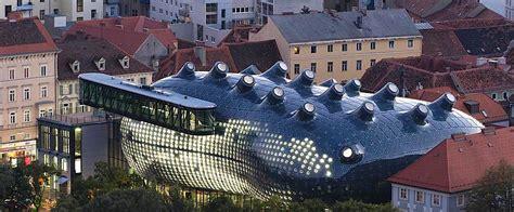 kunsthaus graz architektur consult kunsthaus graz