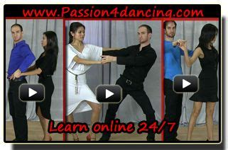 online swing dance lessons best 25 swing dance lessons ideas on pinterest swing