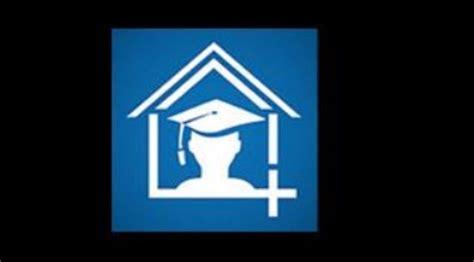 eschool home access center app siloam springs school