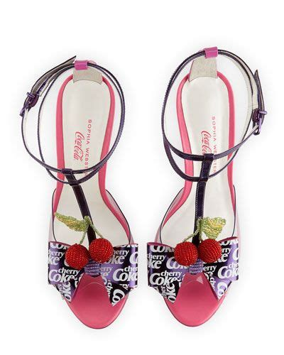 Sepatu Valentino Simple High Heels Original 1217 best images about shoes and sandals on