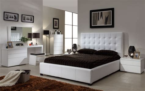 white storage bedroom set athens bedroom set w storage bed white