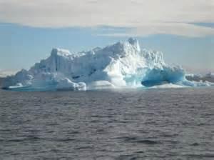 Tripadvisor south pole best travel amp tourism info for south pole
