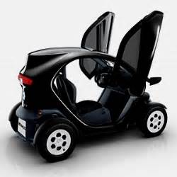 Renault Twizy 45 Renault Twizy 45 Conduire D 232 S 14 Ans