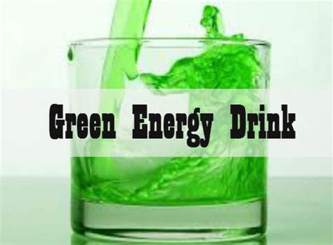 energy drink e juice green energy drink flavored e juice