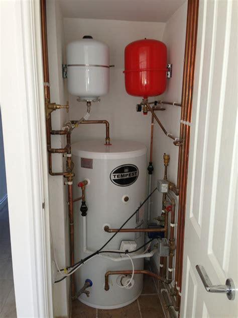 gallery ar plumbing plumber heating engineer swindon