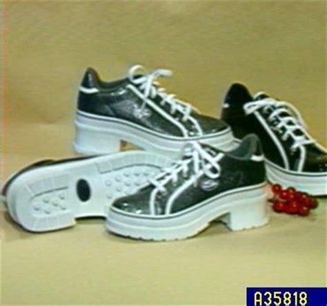 high heel skechers sneakers skechers high heel sneakers car interior design