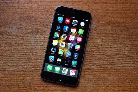 Hp Iphone 6 Plus Di Indonesia belum resmi meluncur ini harga iphone 6s di indonesia