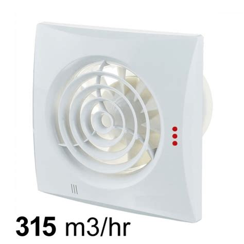 quiet attic fan reviews fanco quiet 150 silent 2 speed exhaust fan white 150mm