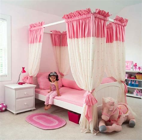 little girls bedroom curtains home design square solid embossed wallpaper modern