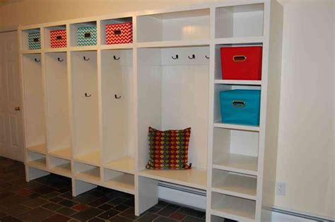 mudroom furniture ideas mudroom furniture ideas decor ideasdecor ideas