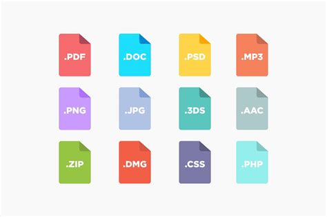 file file extension file format file type xml icon file type icons icons creative market