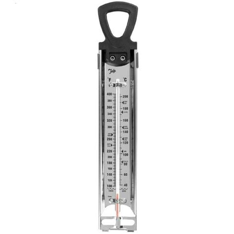 Jam Termometer tala stainless steel jam thermometer from ocado