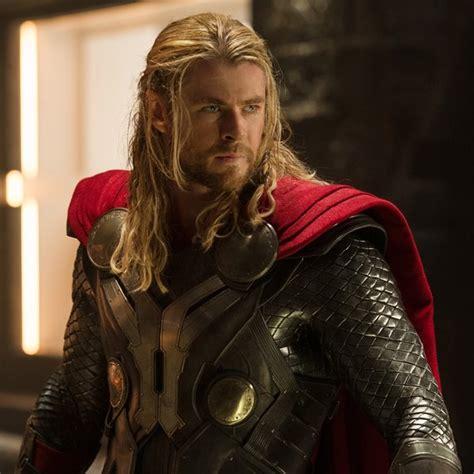 thor film heroine marvel s thor ragnarok will go on floor in june 2016