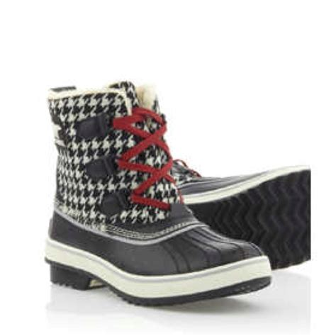 8 Cutest Boots For by Winter Boots Winter Fashion