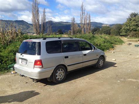 automobile air conditioning repair 1998 honda odyssey windshield wipe control honda odyssey 1998 cer christchurch www