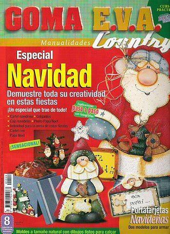 revistas de porcelana fria en picasa web 2013 revistas de porcelana fria