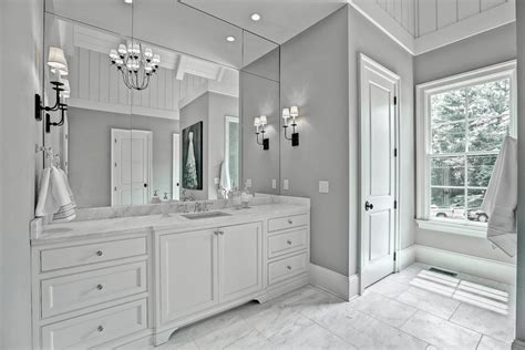 Home Staging Interior Design Diy Home Staging Tips Every Seller Can Use Interior Design Inspirations And Articles