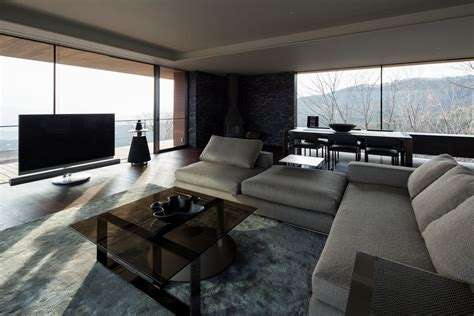 what size rug for living room