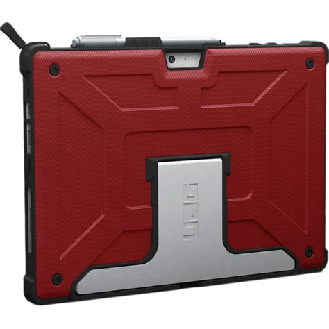 Uag Magma Casing For Microsoft Surface Pro 4 Limited armor gear for microsoft surface uag sfpro4 vp