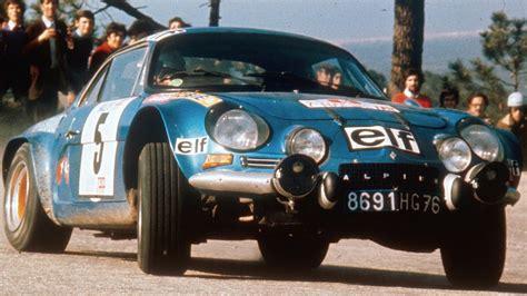 renault alpine a310 interior 100 renault alpine a310 interior 1976 renault
