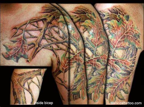 tattoo camo uk camouflage tattoo designs for women still in progress