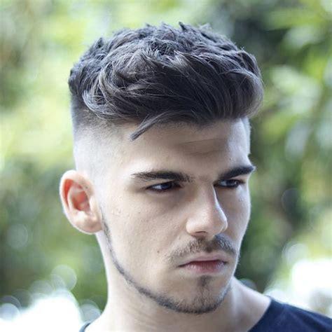 high skin fade haircuts skin fade haircut bald fade haircut men s haircuts