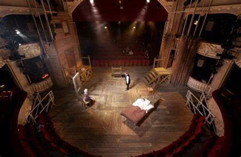 Set Salem An 33 best images about the crucible on winona be cool and the floor