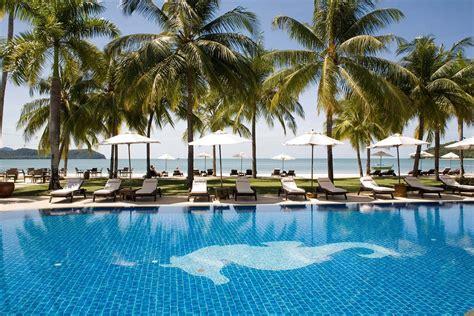 best hotels in langkawi 10 best resorts in langkawi best selling langkawi