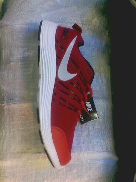 Sepatu Nike Free 6 0 Vietnam02 nike free 6 0 kacrut shop