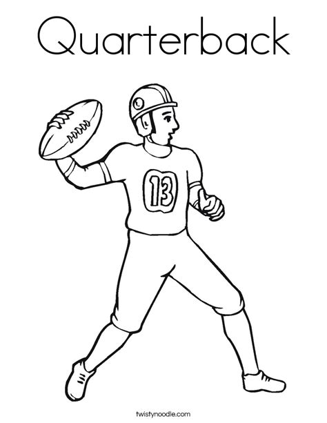 Printable College Logo Coloring Pages Freecoloring4u Com College Logo Coloring Pages