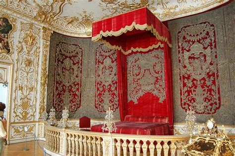 buckingham palace bedrooms 17 best images about buckingham palace on pinterest king