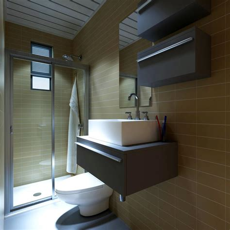 bathroom concepts bathroom concepts grand concepts