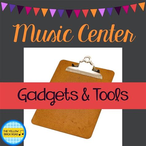 the o jays construction and gadgets on pinterest the yellow brick road music center gadgets and tools