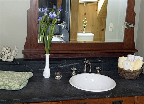 soapstone bathtub soapstone bathtub soapstone gallery welcome to rmg stone
