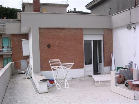 veranda su terrazzo veranda su terrazzo 2pservice