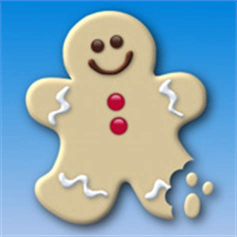 cookie doodle techtuesday 5 apps to help with autism akron