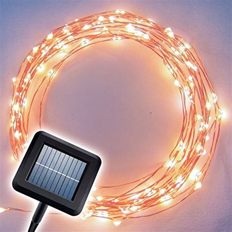 solar panel outdoor lights i must get these for the patio top rated outdoor solar