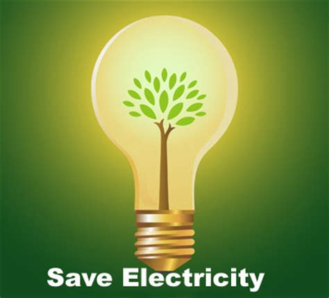 imagenes de tecnologias verdes how to save electricity at home 5 easy and simple energy