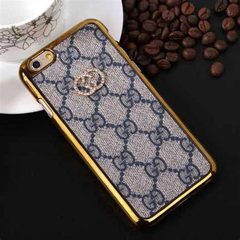 coque iphone 7 louis vuitton 45 best gucci gift 2015 images on cruises 2016 boy and clocks
