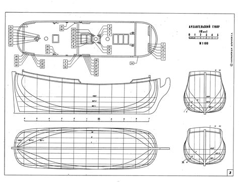 wood boat plans ebay electronics cars fashion diy woodworking wooden boat plans online ad