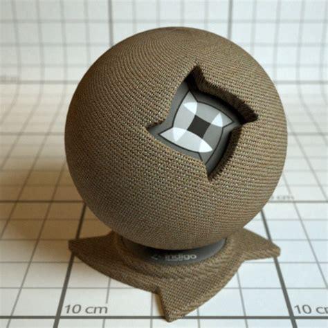 tutorial blender sofa sofa cloth material database indigo renderer