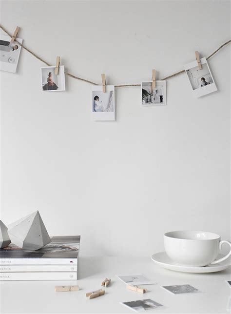 String Wall - 25 best ideas about picture string on