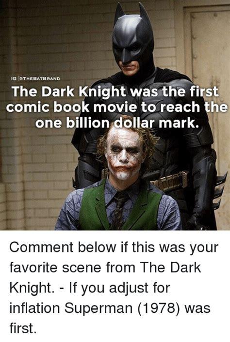 kutukan film exorcist 25 best memes about superman 1978 superman 1978 memes