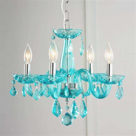 small chandeliers for bedrooms new color mini
